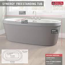 stupendous wyndham collection mermaid 60 inch freestanding bathtub 63 acrylic freestanding bathtub with modern bathtub