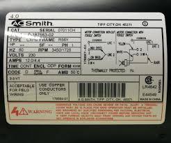 hot tub wiring diagram smith 2 speed motor wire 1043�869 random Hot Tub Heater Wiring at Balboa Hot Tub Wiring Diagram