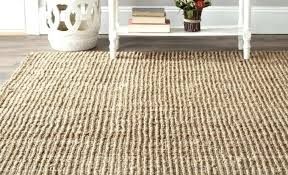 charlton home rugs home hand woven natural area rug reviews throughout cute natural area wayfair charlton