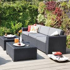 Home  The Outdoor Furniture OutletCalifornia Outdoor Furniture
