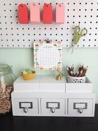 office cubicle ideas. Creative Cubicle Decor Source · Happy Organized Office Ideas