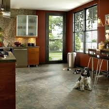 armstrong alterna flooring tile architecture vinyl intended for luxury to ceramic floors home idea 2 bronze