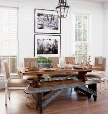 dining room casual room ideas formal vs informal diningroom window chairs table informal dining room ideas d19 ideas