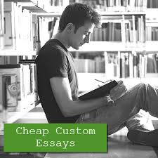 cheap custom essays jpg FAMU Online