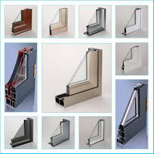 notable screen for sliding glass door aluminium framed sliding glass door garage sliding screen door
