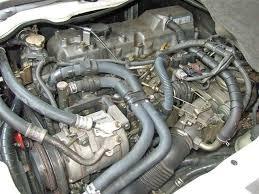 2000 TOYOTA Dyna Root Van /KK-BU306V/ Used Car From Japan (504760 ...