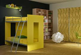contemporary kids bedroom furniture green. 07.27 Contemporary Kids Bedroom Furniture Green
