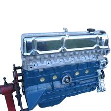 l24 engine diagram wiring diagram libraries e88 head l24 long block engine blockse88 head l24 long block