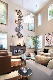 tuscan wall art decor wall art with art lighting living room contemporary and transitional ceiling fans discover tuscan metal wall art decorating ideas on discover tuscan metal wall art decorating ideas with tuscan wall art decor wall art with art lighting living room