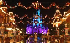 disney christmas lights backgrounds. Disney Christmas Wallpaper Iphone 459689 To Lights Backgrounds