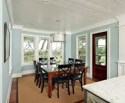 tropical dining room furniture sherwin williams silver sage paint with baseboard side furniture66 room