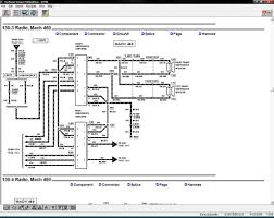 mustang mach 460 wiring diagram wiring diagram and schematics Mach 460 Amp Schematic elegant mach 460 wiring diagram 32 about remodel fisher minute mount incredible 2001 mustang