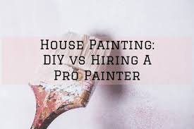 painting tips tags