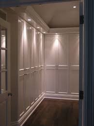 ... Fashionable Idea Hallway Closet Marvelous Ideas Traditional With None 1  ...