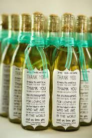 Wine Cork Wedding Favors Best Wine Wedding Favors Ideas On Wine Bottle Home  Improvement Personalized Wine