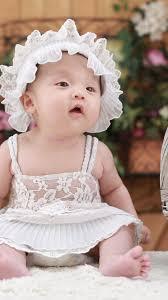 Very Cute Baby New - 1080x1920 ...