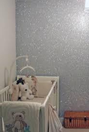 interior wall paint glitter home