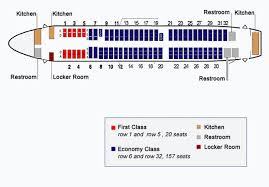 Aircraft A321 Seating Chart China Eastern Airlines Aircraft Seatmaps Airline Seating