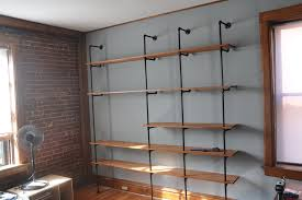 Building closet shelves Wood Diy Closet Shelves Wood Sakuraclinicco Diy Closet Shelves Wood Home Decoration Fantastic Diy Closet Shelves