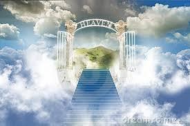 """Résultat de recherche d'images pour """"Jésus majesté au paradis"""""""
