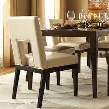 catchy pier 1 dining room chairs within new 25 dining chairs pier e ideas