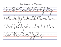 Cursive Writing For Beginners Writing Small Cursive Letters as well Best 25  Teaching cursive writing ideas on Pinterest   Writing further Cursive Handwriting Series also 108 best Handwriting Cursive images on Pinterest   Cursive moreover  likewise Bemoan the loss of cursive writing   San Antonio Express News likewise Writing Cursive Letters  EnchantedLearning also How Important Is Cursive    WVXU further  furthermore  as well . on latest writing in cursive