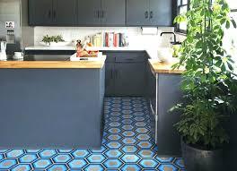 blue kitchen floor tiles blue kitchen floor tiles blue grey kitchen floor tiles blue and white