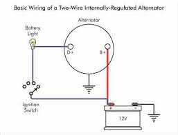 mad alternator wiring diagram schematics wiring diagram mad alternator wiring diagram wiring diagram data basic alternator wiring diagram mad alternator wiring diagram