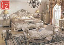 Old Fashioned Bedroom Furniture Antique Bedroom Furniture Fantastic Furniture Ideas For Antique