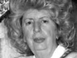 PIERCE, Ella | Obituaries | journalnow.com