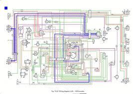 wiring diagram 1979 mg midget simple wiring diagram site 79 mg midget wiring diagram wiring diagrams scematic 1952 mg td wiring diagram 1979 mg midget