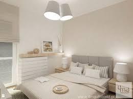 35 Lovely Master Bedroom Cupboards