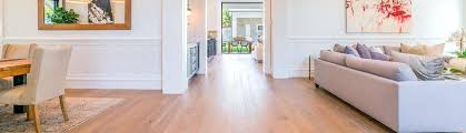 hardwood flooring in los angeles california hardwood floors los angeles