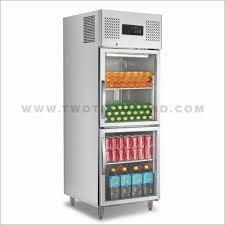 large size of door design mini fridge glass door inspirational two doors upright coolers of