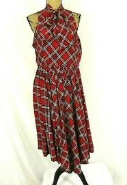 Retro Chic Cherry Swing Dress Plus Sizes Torrid Free