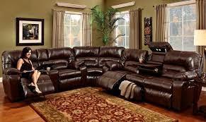 5 best reclining sofas aug 2021