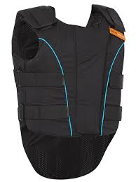 Kids Outlyne Airowear Body Protectors