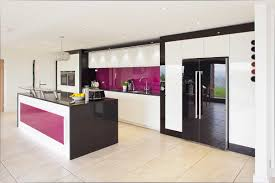 Dazzling Kitchens By Design On Home Designing Ideas With Kitchens By Design