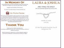 Wedding Ceremony Program Template Free Download Wedding Ceremony Program Template Free Download Calnorthreporting Com