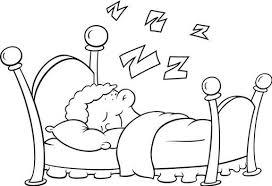 La Lettura Ad Alta Voce Nella Routine Del Sonno Dei Bambini