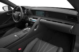 2018 lexus hatchback. simple lexus 2018 lexus lc 500 coupe hatchback base 2dr rear wheel drive photo  6 to lexus hatchback i