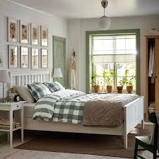 Inspiration Schlafzimmer