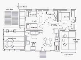 10 x 15 kitchen floor plans design 11 13 8 9 ideas 14 amazing luxury home
