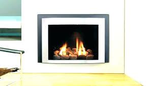 home depot fireplace heater electric fireplace insert heater s electric fireplace heater insert home depot home