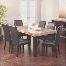 master wit205 dining table sets 7 piece home design 0d 46 unique furniture