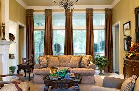 Peacock Living Room Curtains For Living Room Windows Designs Decoration And Drapes