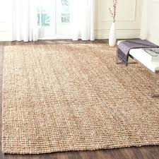 8 x 12 area rug amazing bedroom best natural fiber rugs ideas on rug for x 8 x 12 area rug