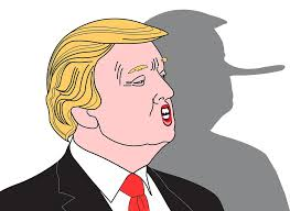 Image result for free to use image of donald trump