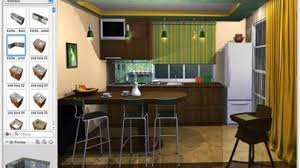 Ikea 3d Kitchen Planner For Mac Kitchen Appliances Tips And Review