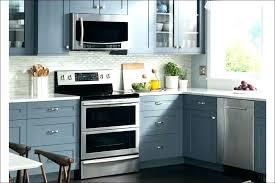 stainless steel shelf for kitchen shelf above stove above microwave cabinet shelf above stove microwave shelf kitchen cabinet with microwave shelf